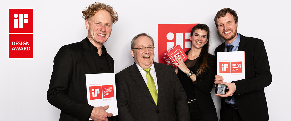kurz-kurz-design_bpw_if-design-award_titel