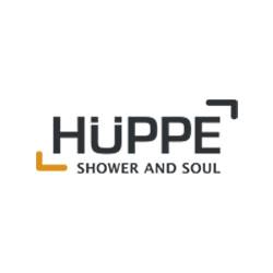 hueppe