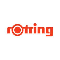 rotring