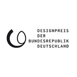 designpreis-des-bundesrepublik-deutschland