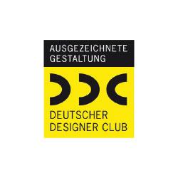 deutscher-designer-club