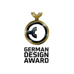 german-design-award