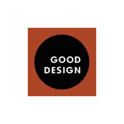 good-design-price