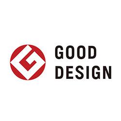 good-design