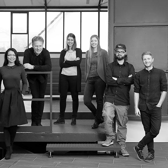 kurzkurzdesign_team2017